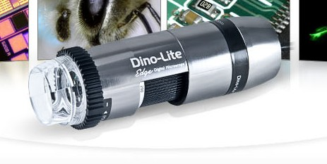 dino-lite-edge-5mp